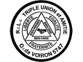 Triple Union et Amitié